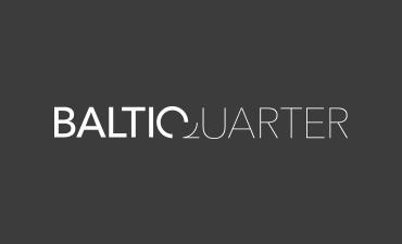 An image relating to Baltic Quarter