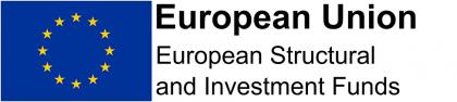 Group EU Funding