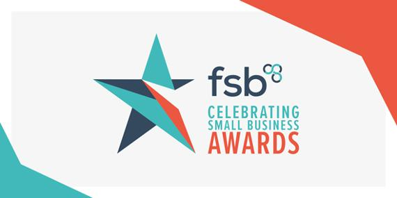 An image relating to Could you be FSB's North East Small Business of the Year?