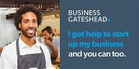 Image for Business Boot Camp (05/03/2020 & 12/03/2020)