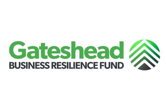 An image relating to Gateshead Council launches business resilience fund