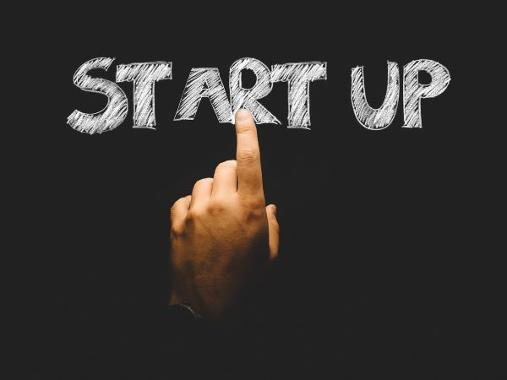 An image relating to Start up FAQs